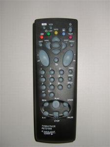 Pilot TV Thomson RCT 2100
