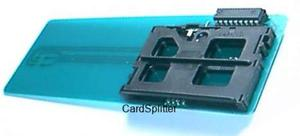 Bloker TNK adapter czytnika Conax