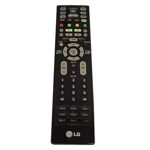 Pilot TV LCD LG MKJ32022814 - 2863867891