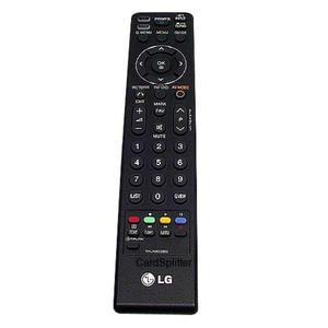 Pilot TV LCD LG MKJ40653802