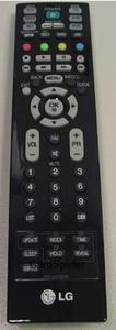 Pilot TV LCD LG MKJ32022835