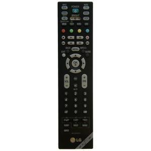 Pilot TV LCD LG MKJ39170804 - 2828082233
