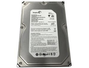 Dysk 250GB Seagate