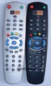 Pilot Cyfrowy Polsat HD 5000 Oryginalny