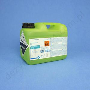 Thermosept ED 5 L - ED 5 L - 2828995013