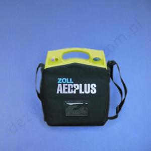 Defibrylator AED PLUS - 2828996585