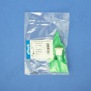 Worek oddechowy neoprenowy 1000 ml - 1000 ml - 2834254253