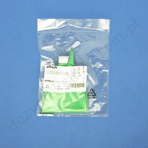 Worek oddechowy neoprenowy 2000 ml - 2000 ml - 2834254254
