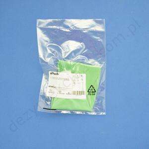 Worek oddechowy neoprenowy 3000 ml - 3000 ml - 2834254255