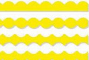 Nożyczki do cięć ozdobnych - Mario - MARIO - 2857403958