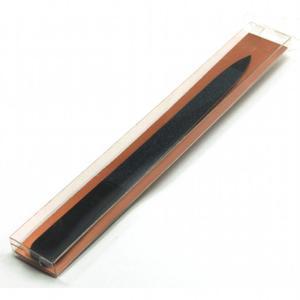 Pilnik dla ALERGIKÓW TEFLONOWY, delikatny i hipoalergiczny13 cm, SOLINGEN-KIEHL - 2824998806