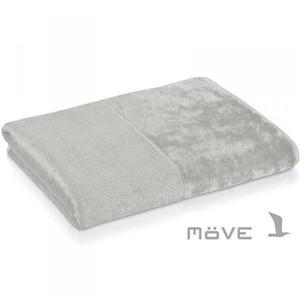 Sklep Ręczniki I Dywaniki Do łazienki Strona 8