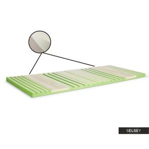 Nakładka na materac Comfort Revolution Latex - 2826497899