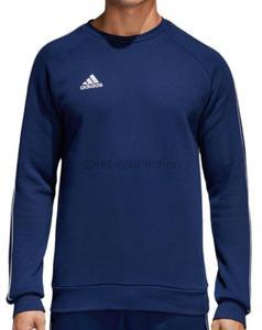 Oferta Adidas • Sklep sport connection.pl strona 2