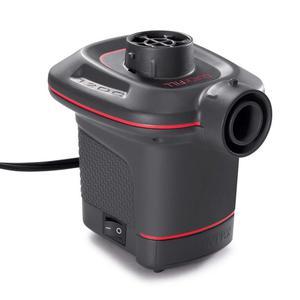 Pompka elektryczna Quick-Fill zasilana 12V Intex 66626 - 2833445996