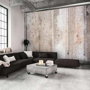 Fototapeta - Stary beton - 2866332786