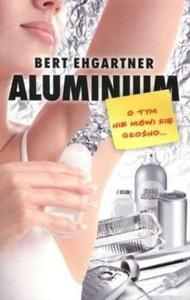 ALUMINIUM - 1852265852
