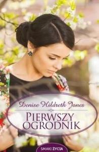 PIERWSZY OGRODNIK - 1852266250