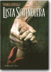 LISTA SCHINDLERA - 1852262922