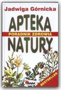 APTEKA NATURY - 1852263525
