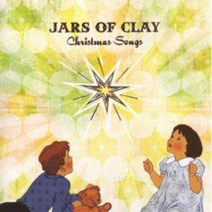 CHRISTMAS SONGS (CD) - 1852264112