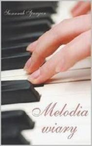 MELODIA WIARY - 1852264700