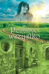 POMIMO WSZYSTKO - 1852265084