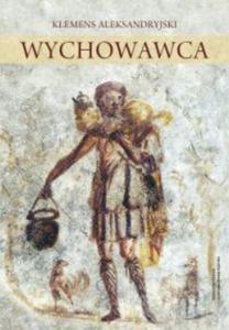 WYCHOWAWCA - 1852265183
