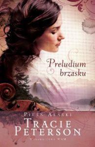 PRELUDIUM BRZASKU CZ. I - 1852265264