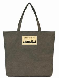 Torba Na Zakupy Eko Wielorazowa Shopper Bag - 2861531909