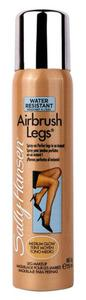 Sally Hansen Airbrush Medium Glow Rajstopy Spray 75ml - 2823550019