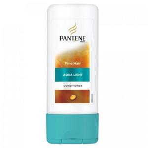 Pantene Pro-V Aqua Light Conditioner Odżywka włosy lekkie i mocne 75ml - 2836050034