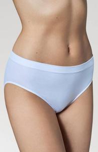 Gatta Bikini Queenie figi - 2875004116