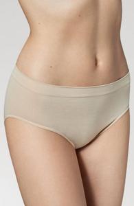 Gatta Seamless Cotton Bikini 41640 figi - 2875004120