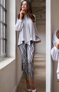 2fc7d579 Sklep: spodnie lola