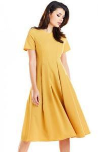 Sukienka z - 2860596191