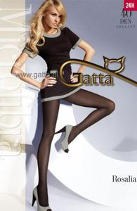 Gatta Rosalia 40 rajstopy - 2832252971