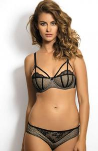 Kinga Hypnotic I S-331/1 stringi - 2832262075