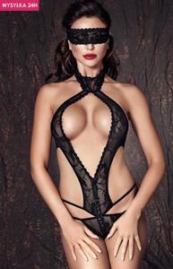 Anais Alexandra komplet - 2832262615