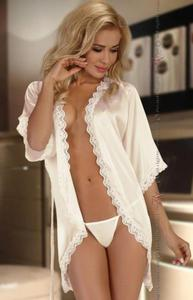 Beauty Night Shannon dressing komplet - 2832264953