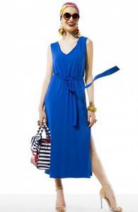 Kasia Miciak design tuba sukienka - 2852711774