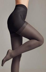 Conte Fantasy X-PRESS 40 rajstopy - 2853100126
