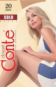 Conte Solo 20 rajstopy - 2853243746
