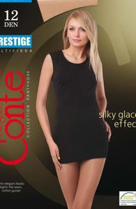 Conte Prestige 12 rajstopy - 2855289602