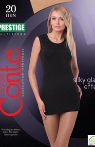 Conte Prestige 20 rajstopy - 2855289603