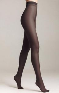 Conte Prestige 40 rajstopy - 2855814841