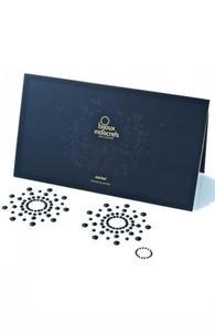 Bijoux Indiscrets Mimi nakładki - 2858272511