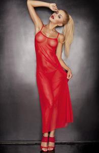 Dkaren Estella koszula długa - 2832253715