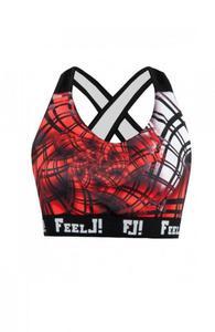 FeelJ! Energy biustonosz sportowy - 2862766843