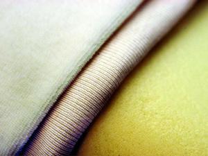 Poszewka na poduszkę ortopedyczną Soft Plus - Sissel - 2826066088